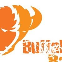 Buffalus Bar