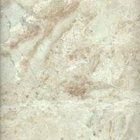 Royal Granite & Marble