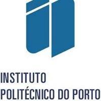 Instituto Politecnico do Porto