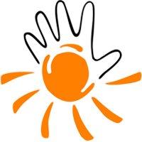 Stowarzyszenie Zamojskie Centrum Wolontariatu