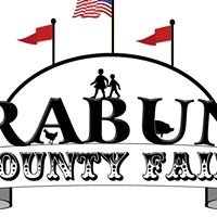 Rabun County Fair