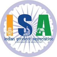 ISA UKY - Indian Student Association at University of Kentucky