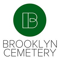 Friends of Brooklyn Cemetery