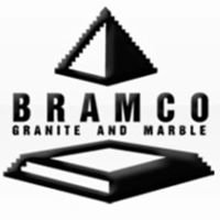 Bramco Granite & Marble Ltd