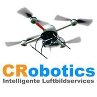 Carinthian-Robotics