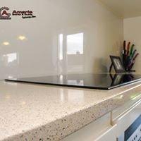 Amaris Granite & Marble