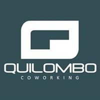 Quilombo Coworking