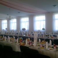 Sala weselna OSP Stefanów