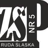 ZSP5 w Rudzie Śląskiej