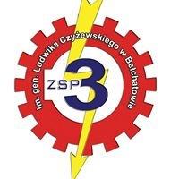 ZSP 3 w Bełchatowie
