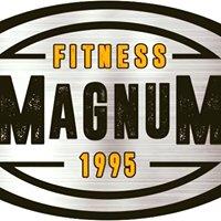 Fitness Magnum