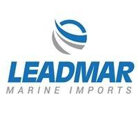 Leadmar