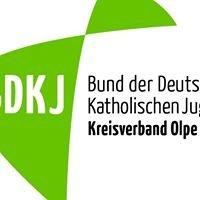 BDKJ Kreisverband Olpe