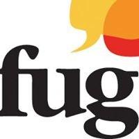 Foreldreutvalget for grunnopplæringen (FUG)