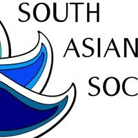 society South asian