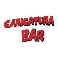 Die Cari - Caricatura Bar