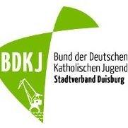 BDKJ Duisburg
