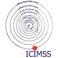 Międzynarodowe Centrum Zarządzania Informacją
