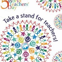 Lärarförbundet Uppvidinge