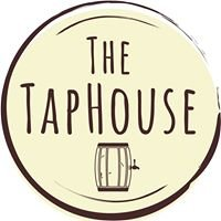 The TapHouse