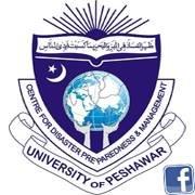 Centre for Disaster Preparedness & Management Peshawar (CDPM)