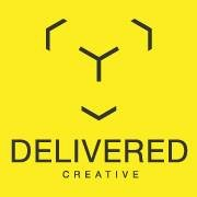 Delivered Creative