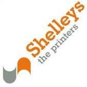 Shelleys The Printers