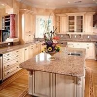 Galaxy Granite & Marble Inc.