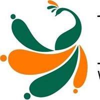 India Association - Texas A&M University