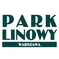 Park Linowy Warszawa