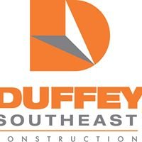Duffey Southeast Inc. - General Contractor