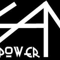 SAN Power