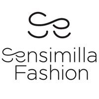 Sensimilla Fashion