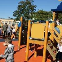 Szkoła Podstawowa nr 45 w Gdańsku
