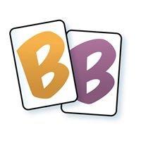 BB-Spiele