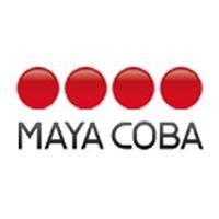 Maya Coba