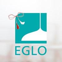 Eglo Romania