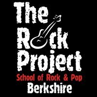 The Rock Project Berkshire