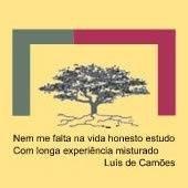 Escola Portuguesa de Moçambique - CELP