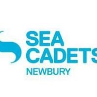 Sea Cadets Newbury
