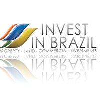 Invest in Brazil