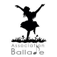 Association Ballade