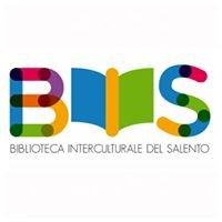 Biblioteca Interculturale del Salento