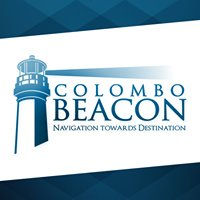 Colombo Beacon