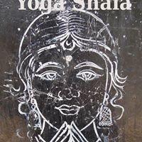 Yoga Shala Wrocław
