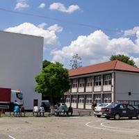 Colegiul Tehnic de Transporturi Brasov
