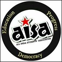 AISA - All India Students' Association