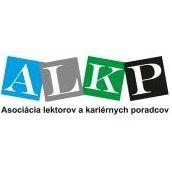 ALKP- Asociácia lektorov a kariérnych poradcov