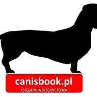 Canis FHU Wydział Prawa i Administracji UŁ