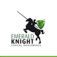 Emerald Knight Limited